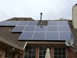 full size of solar roof vents attic fan control solar powered whole house fan solar roof