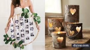 diy wedding decor ideas 50