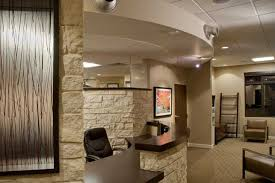 dental office building interior design architecture office building interior design i62 building