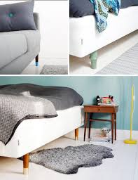 compatible furniture.  Compatible This Limitation  To Compatible Furniture T