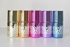 Image result for models own chrome nail polish