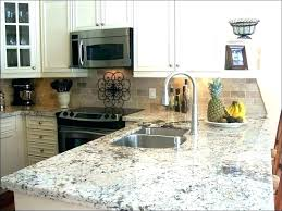 allen roth quartz countertops quartz allen and roth surface countertops house sample free home