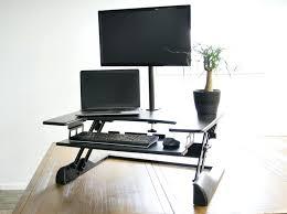 desk v000a discontinuedbrbrspan stylevistaplan art workstation desktop professional