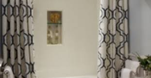 diy shower curtain ideas30 shower