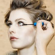 don t worry we got you covered and bring you our 15 simple tips about the ideal wedding makeup look for 2019