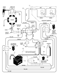 2009 09 30_221051_9 30 2009_2 59 42_PM i have a murray riding mower model 42a707 42 inch 16 5 on mower switch wiring diagram