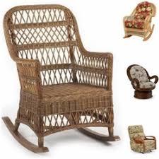 indoor wicker chairs. Beautiful Wicker Rocking Chairs Recliners And Indoor Wicker Chairs D