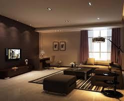 Led Lighting For Living Room Living Room Ceiling Recessed Lighting Recessed Lighting Living