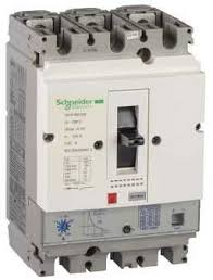Schneider Mpcb Selection Chart Schneider Electric Choosing The Right Motor Control And