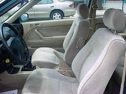 honda accord seat covers accord leatherette seat covers com accord seat covers car seat covers