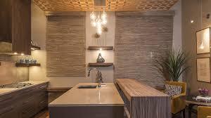 Custom Design Furniture Grand Rapids Kitchen Tremendous Kitchen Cabinets Custom Design Image