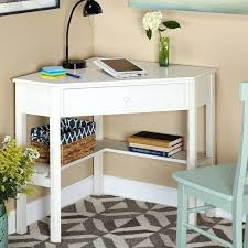 deluxe wooden home office. desk make the most of your square footage with this white wood corner computer deluxe wooden home office s