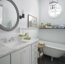 Acrylic Bathroom Sink Bathroom Design Bathroom Furniture Interior Awesome Home