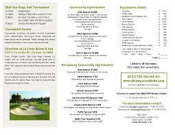 Dbia Golf Tournament (San Diego) - Design-Build Institute Of America ...