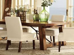 table dining cute home