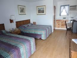 2 bedroom motels wildwood nj. our rooms 2 bedroom motels wildwood nj :