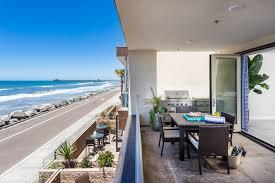 Weekend Beach House Rentals In Northern California