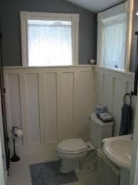 bathroom remodeling long island. Bathroom Remodeling In Long Island