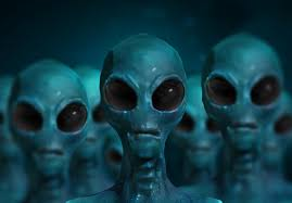 extraterrestrial. Unique Extraterrestrial We Will Find Existence Of Intelligent Extraterrestrial Life Within 20 Years Intended A