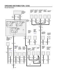 isuzu ascender fuse box bookmark about wiring diagram • 2005 isuzu ascender fuse box 28 wiring diagram images 2003 isuzu ascender fuse box diagram 2005