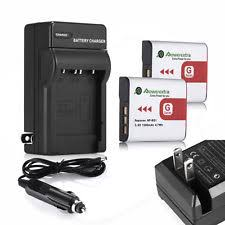sony camera cybershot charger. type g battery+charger for sony cybershot np-bg1 fg1 dsc-h20 h9 sony camera charger