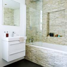 tiled bathrooms designs. Bathroom Design Tiles. Tiles D Tiled Bathrooms Designs B