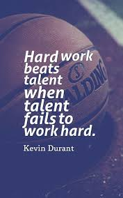 Basketball Quotes Basketball Quotes Planet Bruin Pinterest Inspirational 6