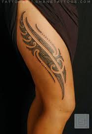 60 Nápady Na Stehenní Tetování Punditschoolnet