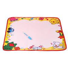 online get cheap custom writing paper for kids com customized 48 36cm water drawing painting writing mat board magic pen doodle kids toy gift l educational toy developmental toys