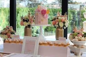decoration for table. How To Decorate Your Wedding Tables Decoration For Table C