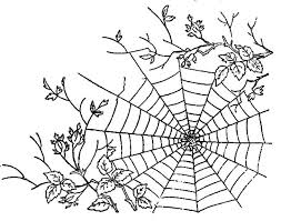 Small Picture Printable Spiderman Coloring Pages For Kids Page Pictures To Color