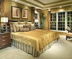 romantic master bedroom decorating ideas. Full Size Of Furniture:drum Shape Laminated Hangingl Lamp Romantic Master Bedroom Decorating Ideas Gold