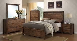 Progressive Bedroom Furniture Brayden Panel Bedroom Set Progressive Furniture Furniture Cart