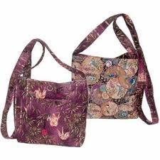 Free Purse Sewing Pattern: Vintage Seventies Style | Sewing Bags ... & Free Purse Sewing Pattern: Vintage Seventies Style Adamdwight.com