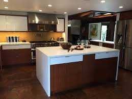 Used Kitchen Cabinets For Sale Houston 10 Best Celebrity Kitchens
