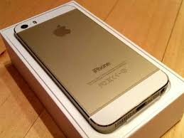apple iphone 5s gold. apple iphone 5s gold g