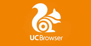 Uc Browser Windows Edition 7 0 6 1618 Is Available For Download