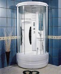 steam shower lighting.  shower steam shower enclosure computerized function fiberglass reinforced  acrylic basin aluminum frame acupressure massage wall panel to steam shower lighting e