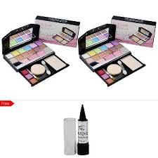 t y a bright makeup kit 1 get 1