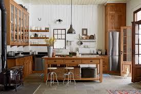 Top 34 Brilliant Country Kitchen Floor Tiles Ideas Small Interior ...