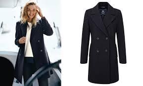 sophie pea coat1