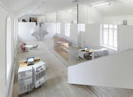 office design space. office design space s