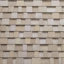 Oakridge Shingles Color Chart Roofs Stylish Owens Corning Shingle Colors For Accurate