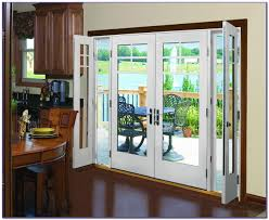 exterior single french doors. Single Hinged Patio Doors. Vented Sidelites Doors Designs W Exterior French