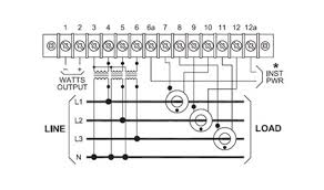 review of ohio semitronics wiring diagrams keeping current wiringb