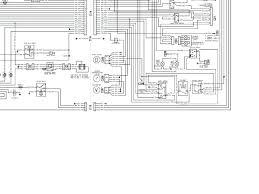 bobcat 643 wiring diagram wiring diagram library 753 bobcat wiring diagram wiring diagram todays643 bobcat wiring diagram box wiring diagram bobcat 773 wiring