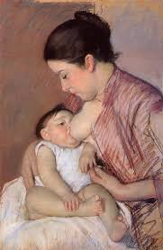 226 best images about Breast IS best on Pinterest Mother feeding.