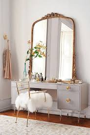 anthropologie favorites 20 off anthropologie house and home furniture rugs makeup vanity tablesdresser