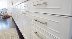 Cabinet:Cheap Cabinet Pulls Compelling Cheap 4 Inch Cabinet Pulls  Noteworthy Cheap Cabinet Pulls And