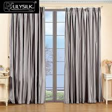 Silk Curtains For Living Room Curtain Belt Promotion Shop For Promotional Curtain Belt On